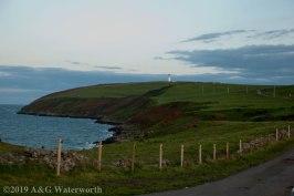 Lighthouse-from-Tarbet