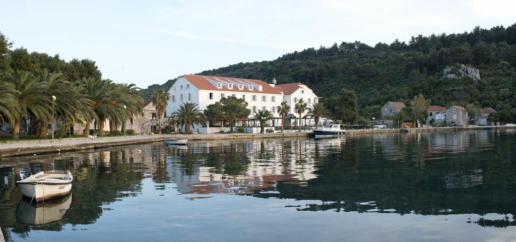 Adriatic Travel Inc Azevedo Water Polo Tour Dubrovnik
