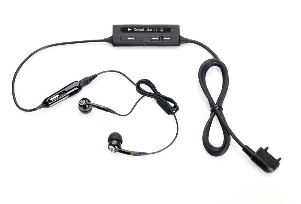 Slušalice i mikrofoni, slušalica, set, mikrofon, Logitech