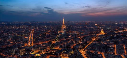 Mieux connaître le mix énergétique français de 2050 – Connaissance des énergies