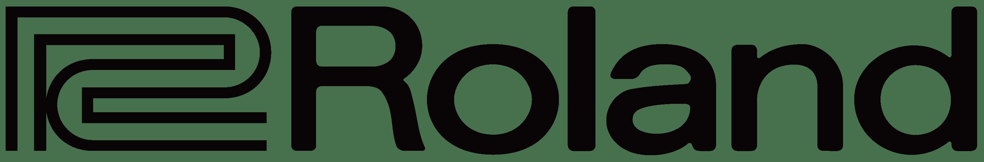 RuГџland Logo