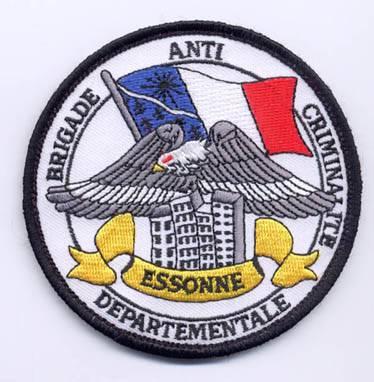 https://i0.wp.com/www.adrienfournier.com/lesplansdelaville/doc/flics/bac_essonne.jpg