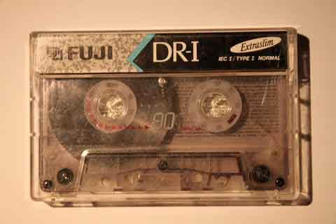 powermove tape 5A