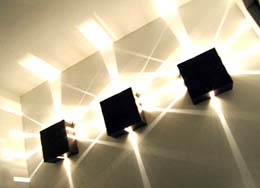 Lighting Article On The Different Types And Functions Of