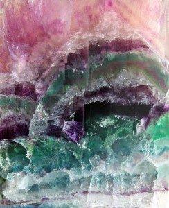 Rainbow-Fluorite-244x300
