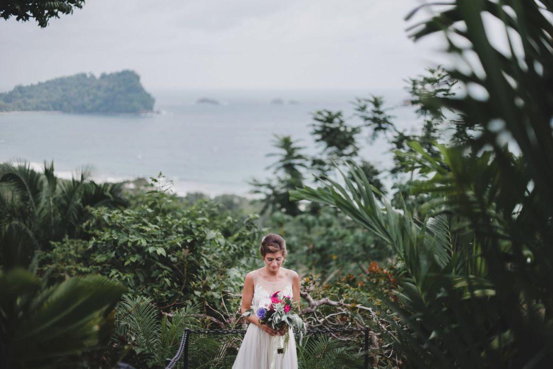 Destination_wedding_Costa_Verde_Manuel_Antonio_0009.jpg