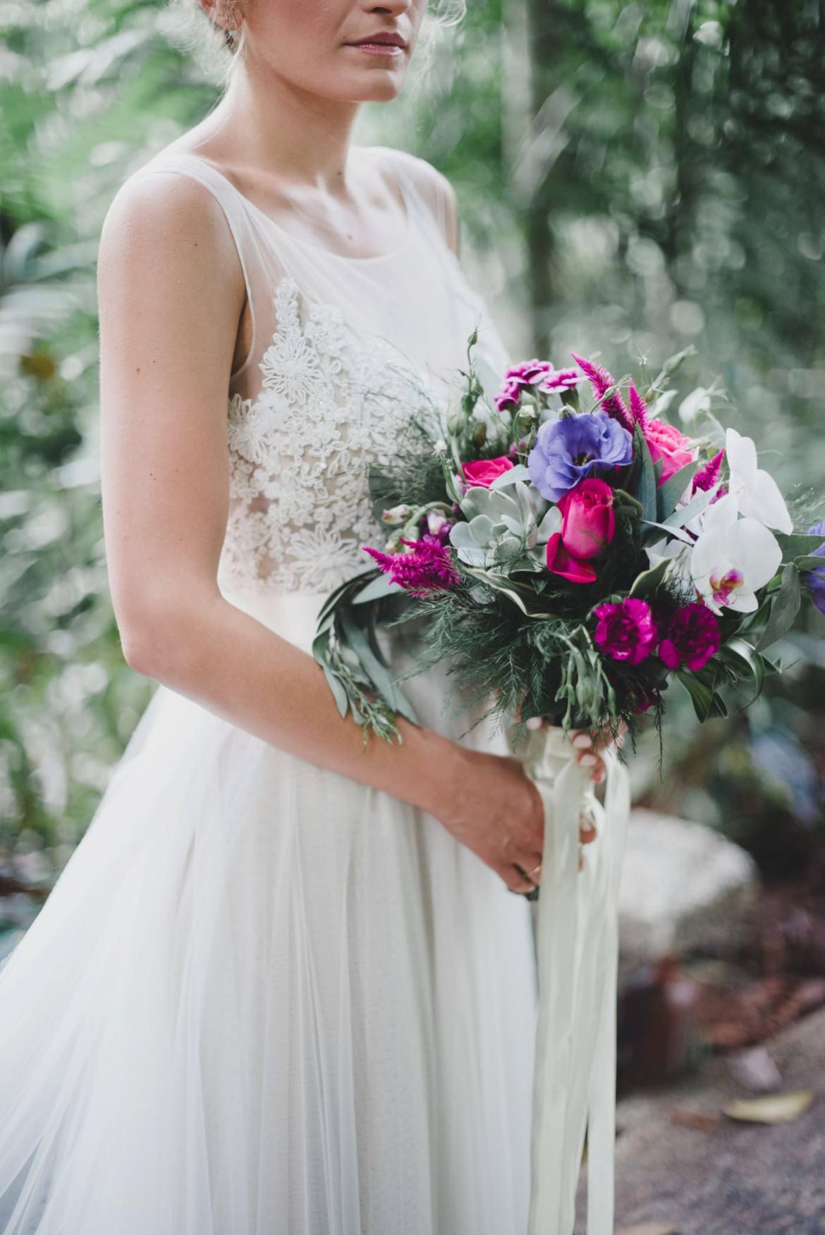 Destination_wedding_Costa_Verde_Manuel_Antonio_0010.jpg