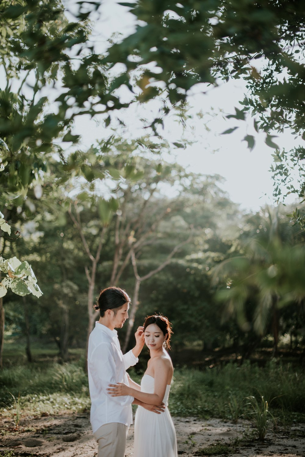 Hiro_Yui_wedding_photograhy_costa_rica_santa_teresa_0036.jpg