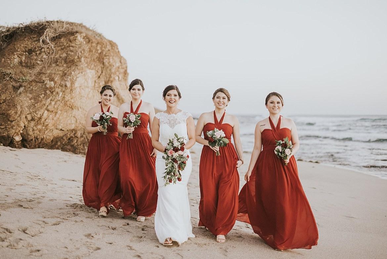 Wedding Venues Costa Rica destination beach