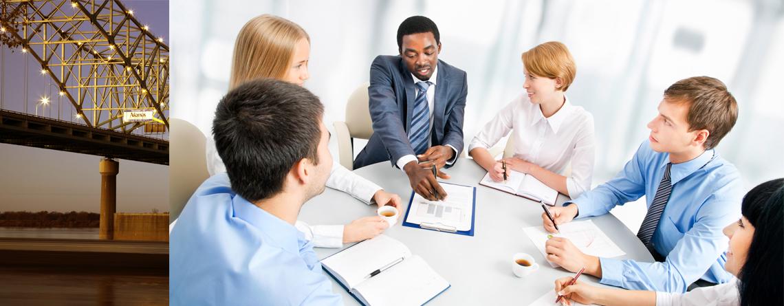 arbitration mediation