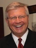 Stephen Shields Attorney at Law, Memphis, TN