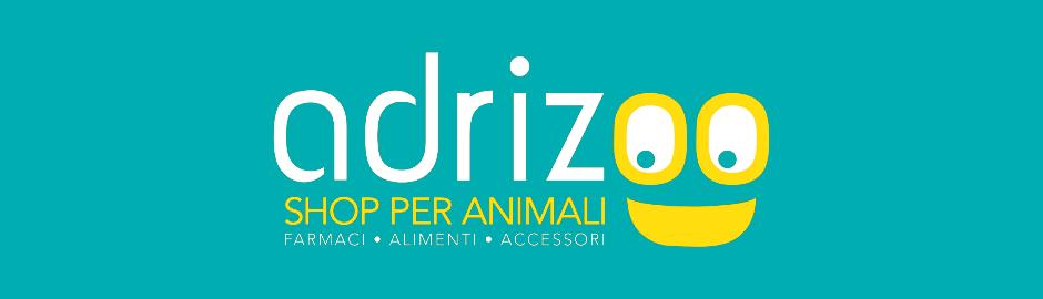 Adrizoo Shop Per Animali