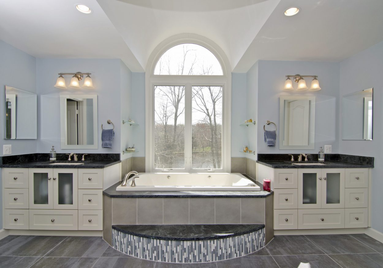 High Quality, Experienced Home Remodeling   Frederick, MD & VA   Adroit Design Remodeling