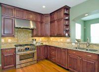 Elegant Kitchen Remodeling Frederick Md | Kitchen Table ...