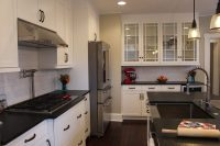 Kitchen Remodel Frederick Md  Wow Blog