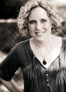 Subject: Amanda Nuckolls | Client: GnomeAcres