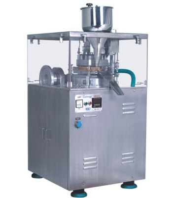 Picture of CLIT PRESS