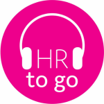הכל על יחסי אנוש HR2GO