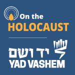 On the Holocaust - Yad Vashem