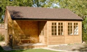 Wendy Houses Tool And Garden Sheds Play Houses