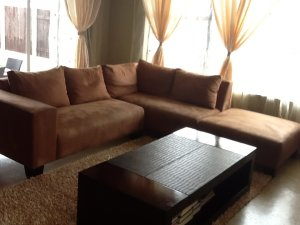 corner unit sofas south africa childrens sofa bed ikea suede couches for sale - johannesburg free ...