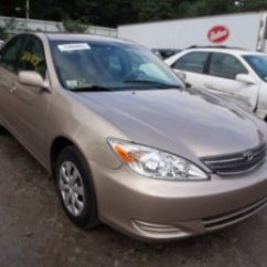 Brand New Toyota Camry Price In Nigeria Pajak Tahunan All Kijang Innova 2002 Automatic 2 4 Litres Badagry Free