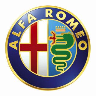 http://www.adsavvy.org/wp-content/uploads/2008/10/alfa_romeo_logo.jpg