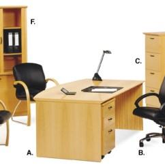 Office Chair Qld Ikea Poang Covers Uk Avanti Executive Furniture Range 495a Tarragindi Rd