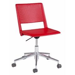 Office Chair Qld Razor Gaming Revolution 410 Bilsen Road Geebung Australia