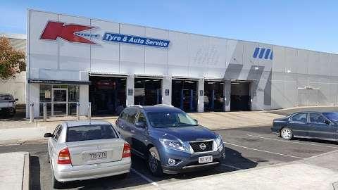 Kmart Tyre Amp Auto Repair And Car Service Redbank Redbank