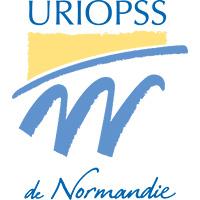 URIOPSS de Normandie