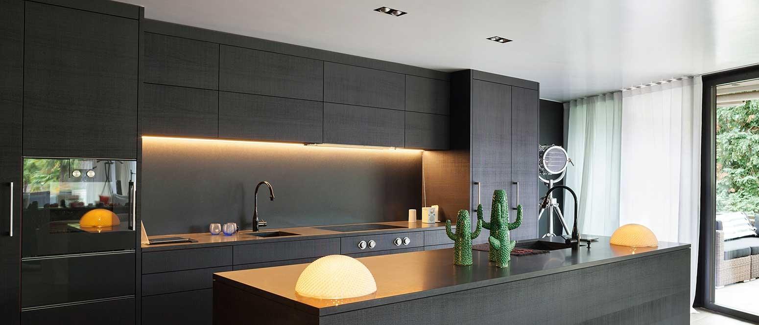 top 3 led under cabinet strip lighting