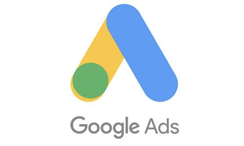 062718 google ads 570x380 1