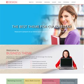 website development company in vadodara Ahmedabad, web design company in vadodara ahmedabad, web development company in vadodara ahmedabad, web development services in vadodara ahmedabad, seo company in vadodara ahmedabad