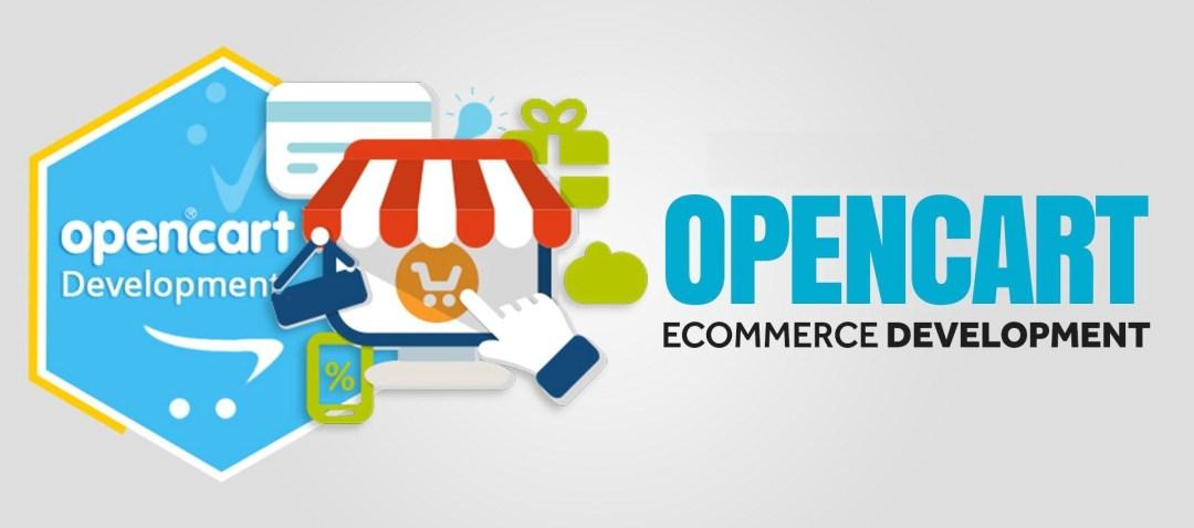 joomla ecommerce development, joomla ecommerce developers, joomla web development, joomla web developer, joomla web services