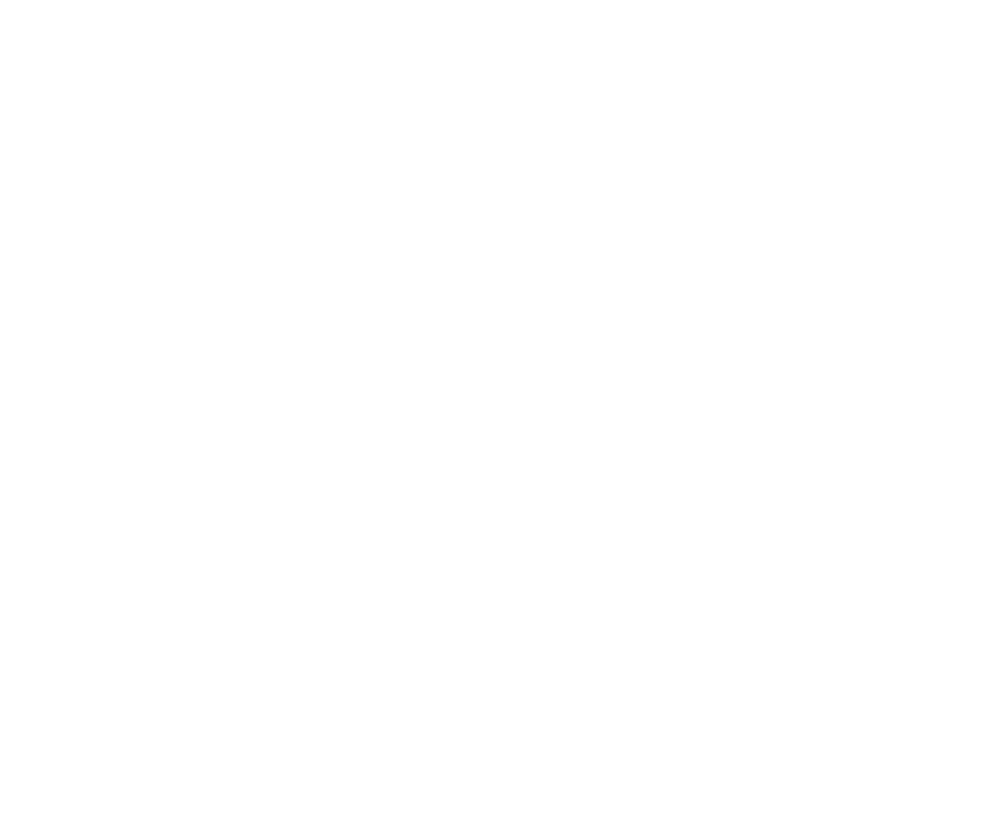 website development company in vadodara ahmedabad, website design company in vadodara ahmedabad, web design services in vadodara ahmedabad, web development company in vadodara ahmedabad, seo company in vadodara ahmedabad