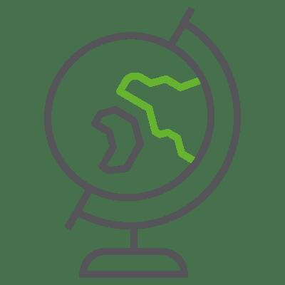 icon global seo 2019