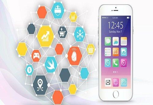 ios app development trends 2017