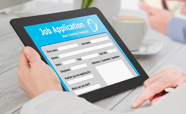 job portal development, job portal design cost, job portal app development, job portal website development cost, job portal website development