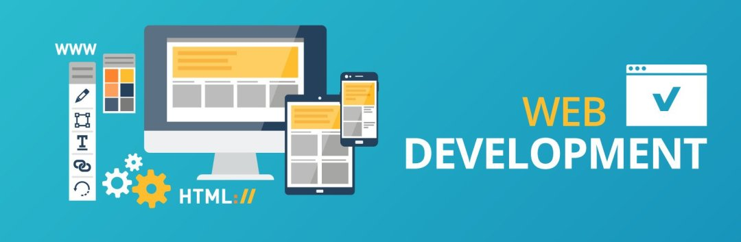 news portal development, news portal development services, news portal website in india, news portal website developers, news portal design