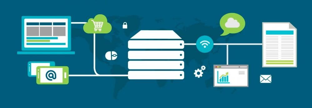 web hosting banner 1666x582 e1512645010567