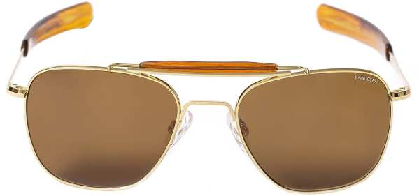 Mends Hipster sunglasses 2020