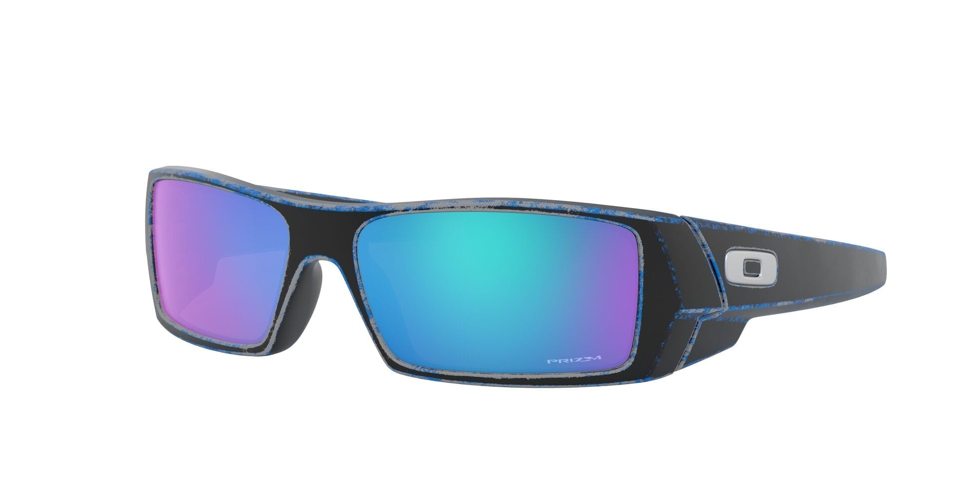 20edb8848109 Oakley Race Worn Collection Sunglasses - ADS Lifestyle