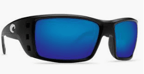 Costa Del mar Prescription Sunglasses