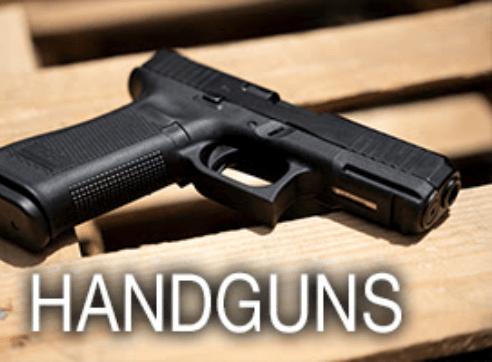 handguns-big-daddy-unlimited