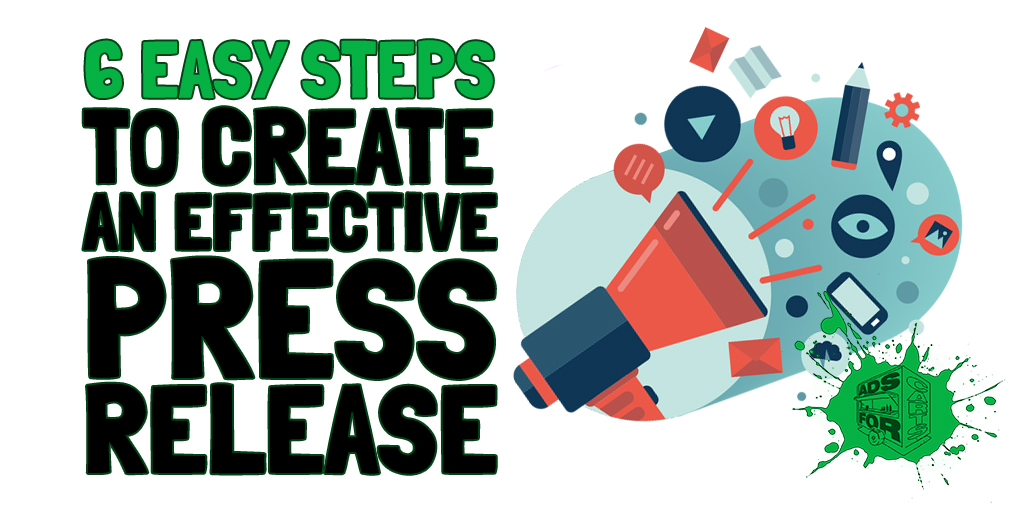6-Easy-Steps-To-Create-An-Effective-Press-Release
