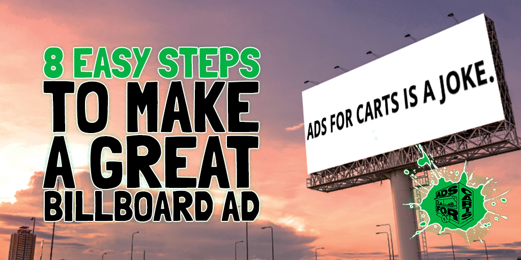 8-Easy-Steps-To-Make-A-Great-Billboard-Ad