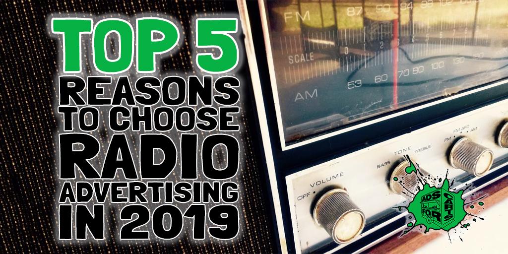 Top-5-Reasons-To-Choose-Radio-Advertising-In-2019