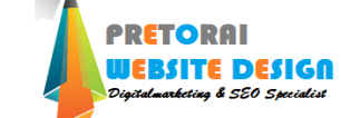 Web Design Company Pretoria