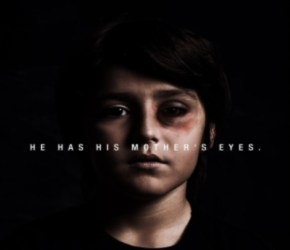 Advertisement To Make You Think Differently
